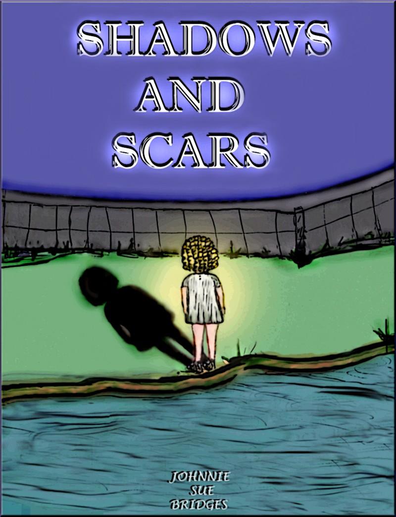 jpeg-final_chosen_best_of_moniques_shadows_and_scars1.jpg